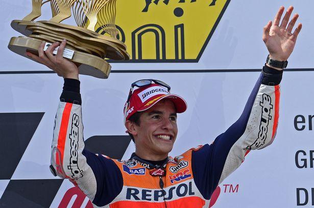 Marc-Marquez-wins-the-German-MotoGP