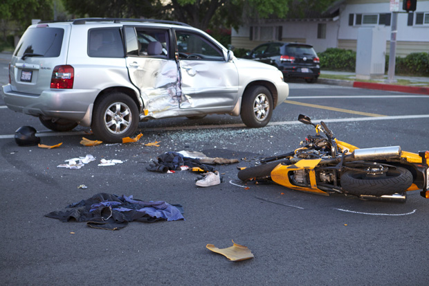motorcycle-crash1