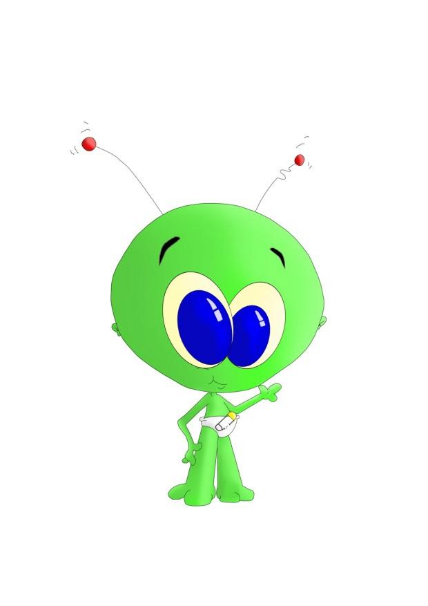 baby_alien