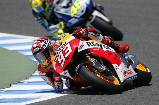 marc-marquez-super-elbow-down