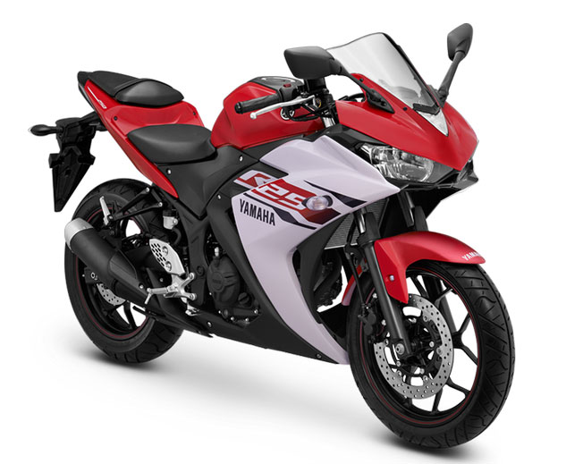 2015-yamaha-yzf-r25-red