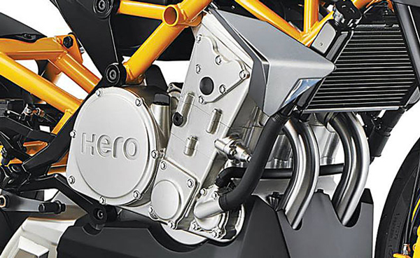 hero-hastur-engine