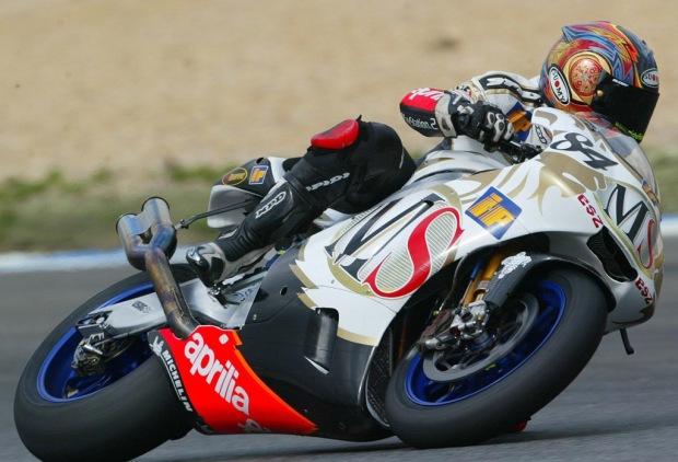 aprilia-motogp-2004