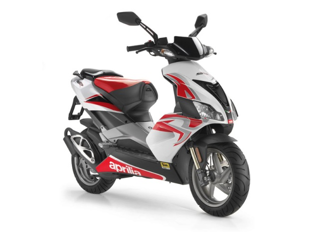 aprilia-scooter