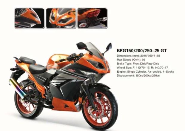 Berang-Motorcycle-BRG150-200-250-25-GT-