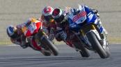 MotoGP Of Japan - Race