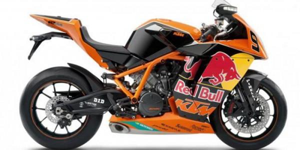 RC16-KTM
