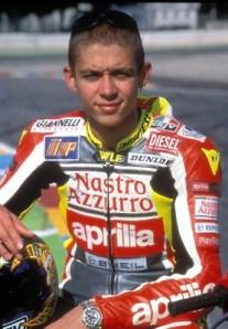 valentino-rossi-aprilia-250cc-1999