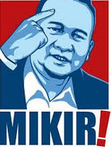 Cak_Lontong_mikir