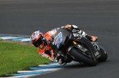 Casey-Stoner-Honda-RC213V-test-Motegi-HRC 2014