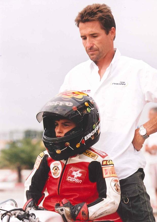 Marc-Marquez-kecil