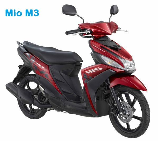 mio125bluecore-M3