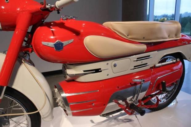 1960-aermacchi-chimera