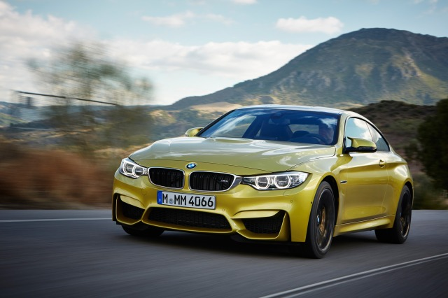 2015-bmw-m4-coupe