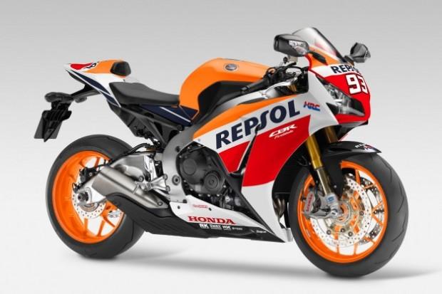 2015-repsol-honda-cbr1000rr-sp
