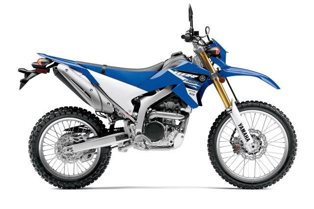2015-Yamaha-WR250R