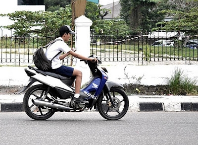 alay-naik-motor