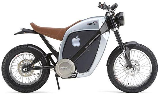 Brammo-Enertia-Apple
