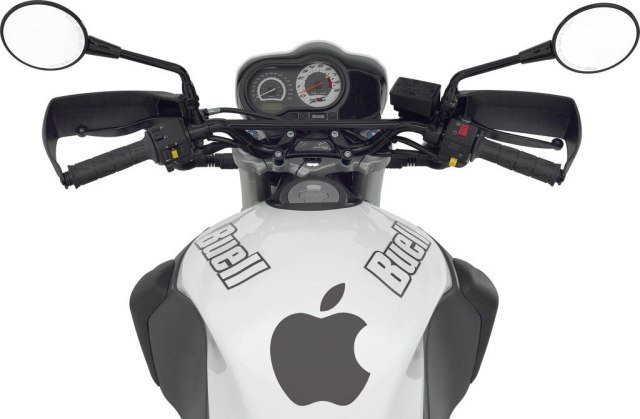 buell-lightning-apple