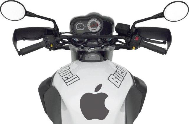 buell-lightning-apple