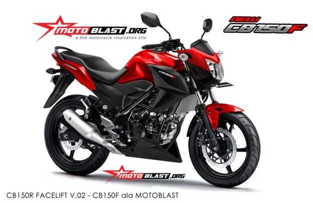 cb150r-black-facelift-cb150f1motoblast