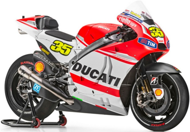 Ducati-Desmosedici-gp14