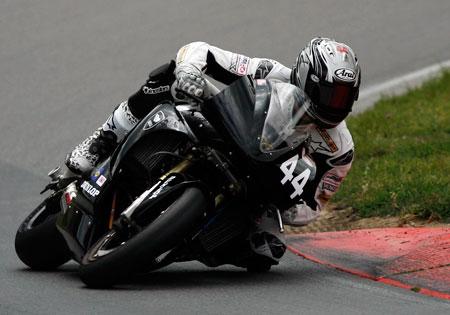 erik-buell-racing 1125 r