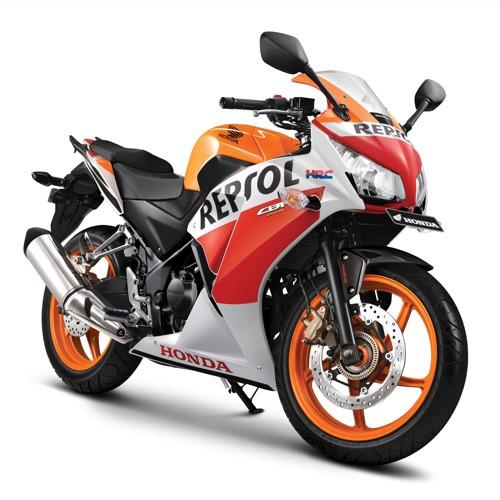 Honda-CBR-250R-STD-Repsol
