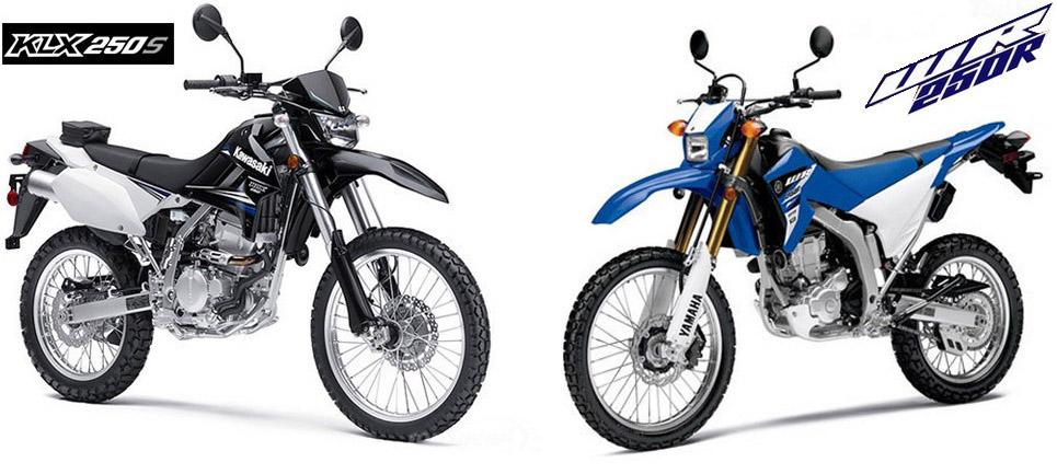 Yamaha Wrr Horsepower