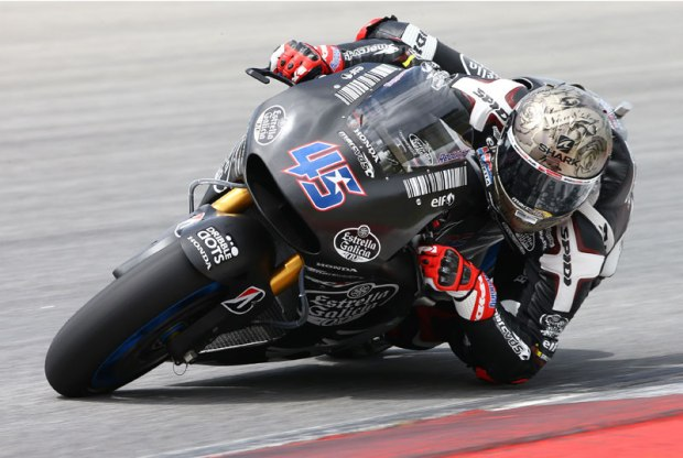 scott-redding-motogp-marc-vds-2015-sepang