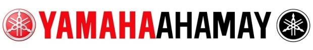 Yamaha ahamay