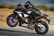 Yamaha-YZF-R1M 2015