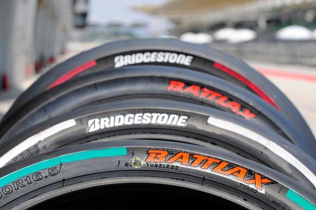 Bridgestone-BATTLAX-MotoGP