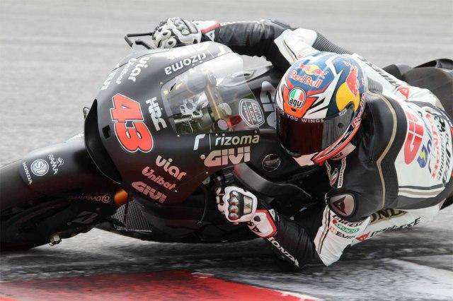 Jack miller-motogp-test-2015