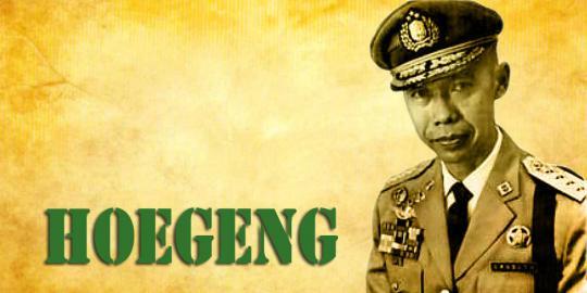 jenderal-hoegeng