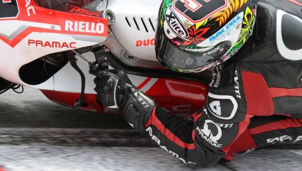 Pramac-Ducati-Danilo-Petrucci