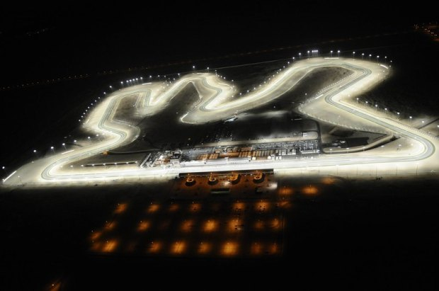 Qatar - Doha - marzo 2008 - Foto Giorgio Augusto Neyroz
