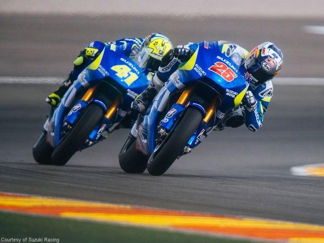 Suzuki-MotoGP-2015