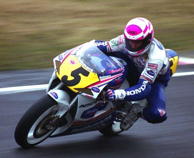 Wayne_Gardner_1992_Japanese_GP