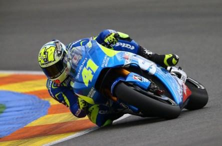 Aleix-Espargaro-Suzuki-MotoGP-2015