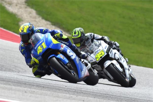 alex-espargaro suzuki motogp