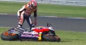crash-marquez-argentina-motogp-2015