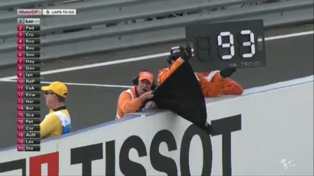 marc-marquez-black-flag