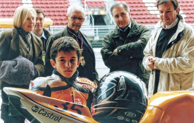 marc-marquez_young