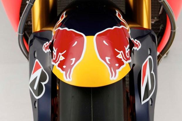 motogp-marquez-2015-honda-rc213v-rebull