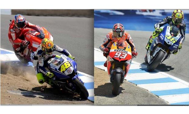 Rossi-Marquez-stoner