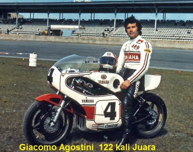 giacomo_agostini