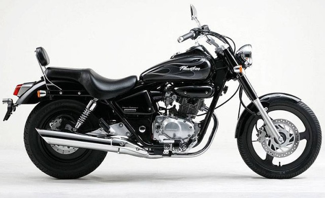 honda-phantom-200-black-silver