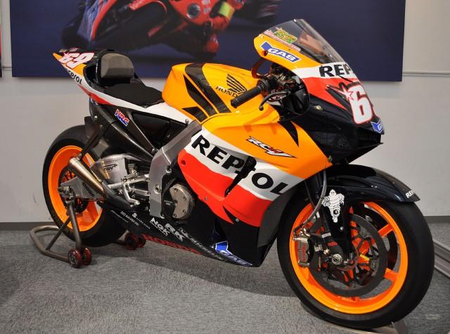 Honda_RC211V