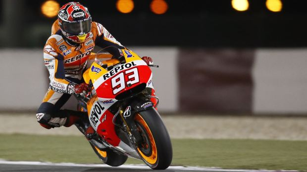 Marc-Marquez-MotoGP-RC213V